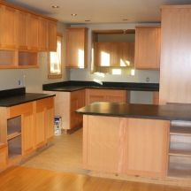 Soapstone Countertops, Nelson BC